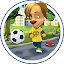 Pooches: Street Soccer APK for Nokia