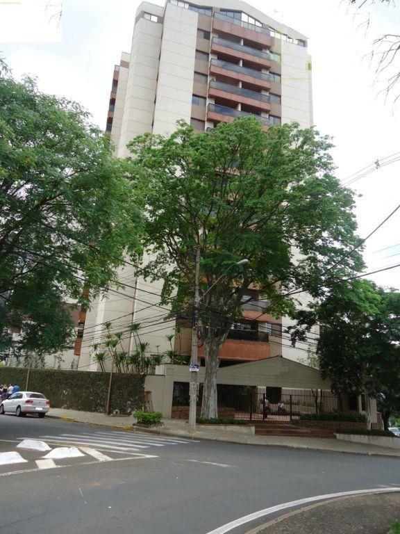 Apartamento com 3 dormitórios para alugar, 99 m² por R$ 2.749,00/mês - Cambuí - Campinas/SP
