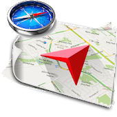 GPS Live Map Navigation - Smart Traveler
