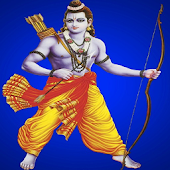 Shree Ram Mantra APK for Bluestacks