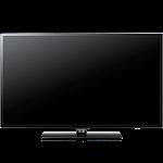 TVStreams Icon