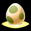 Let's Poke The Egg