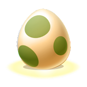Download Let's Poke The Egg APK for Laptop