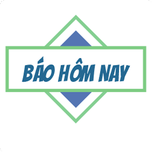 Báo hôm nay for Android