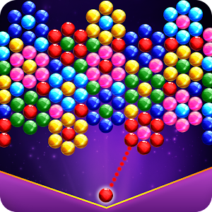 Download Bubble Struggle for PC - Free Arcade Game for PC