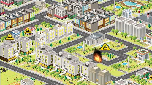 City Play Premium - screenshot