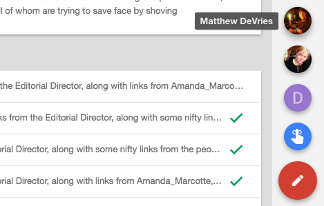 Algorithmic cruelty: when Gmail adds your harasser to your speed-dial
