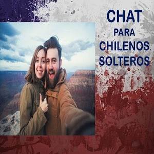 Download Chat para Chilenos solteros For PC Windows and Mac