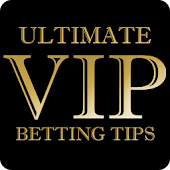 Vip Betting Tips Premium APK for Ubuntu