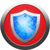 DMC Antivirus Cleaner APK for Nokia