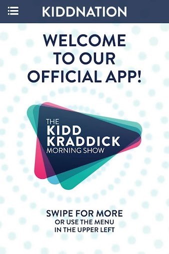 KiddNation APK