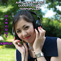 Free Lagu Juragan Empang APK for Windows 8