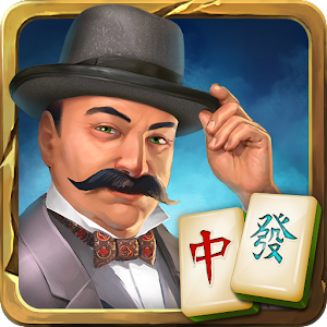 Mahjong Crimes For PC (Windows & MAC)