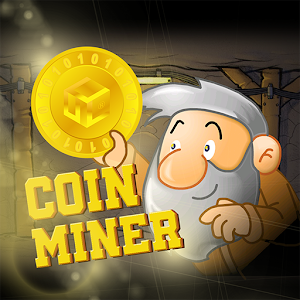 Download Coin Miner For PC Windows and Mac