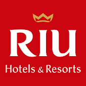 Download  Riu Hotels & Resorts  Apk