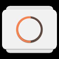 Figlio CM13 Theme For PC (Windows And Mac)