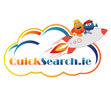 QuickSearch