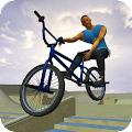 Game BMX Freestyle Extreme 3D apk for kindle fire