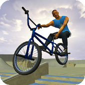 Free BMX Freestyle Extreme 3D APK for Windows 8