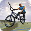 BMX Freestyle Extreme 3D APK for Nokia
