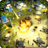 Art of War 3: PvP RTS strategy