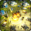 Art of War 3: PvP RTS best real-time strategy game