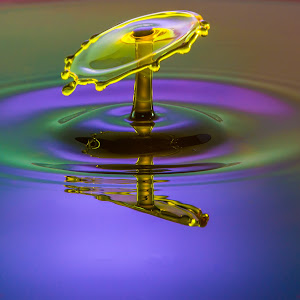 Water Droplet-4.jpg