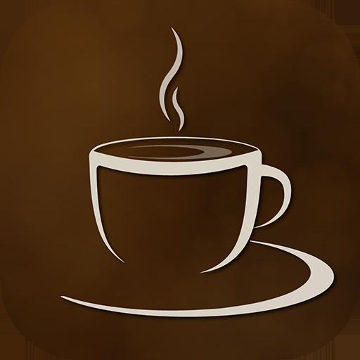 Fal Cafe (app)