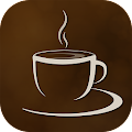 App Fal Cafe APK for Kindle
