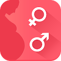 App Easy Pregnancy - Get Baby APK for Windows Phone