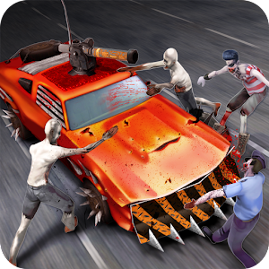 Game Zombie Squad APK for Windows Phone