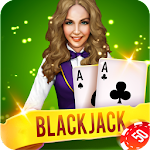 Creative Blackjack 1.5.10 Apk
