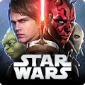 Game Star Wars™: Force Arena apk for kindle fire