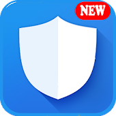 CM Security Antivirus 2017 Icon
