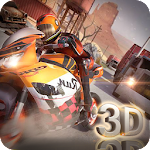 3D Motor Racing on PC / Windows 7.8.10 & MAC