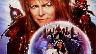 Labyrinth-1986-Teaser