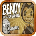 tips BENDY and the ink machine APK for Bluestacks