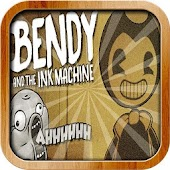 tips BENDY and the ink machine