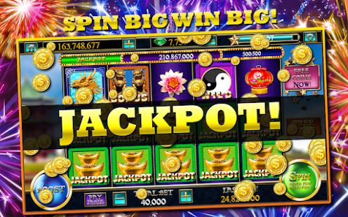 Tragamonedas gratis casino 99