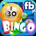 Bingo Fever for Facebook APK for Bluestacks