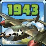 Squadron 1942 Icon