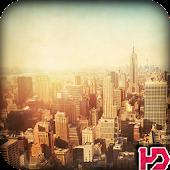 App New York City Hd Wallpapers APK for Windows Phone