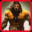 APK Game Con Exiles Game Survival for iOS