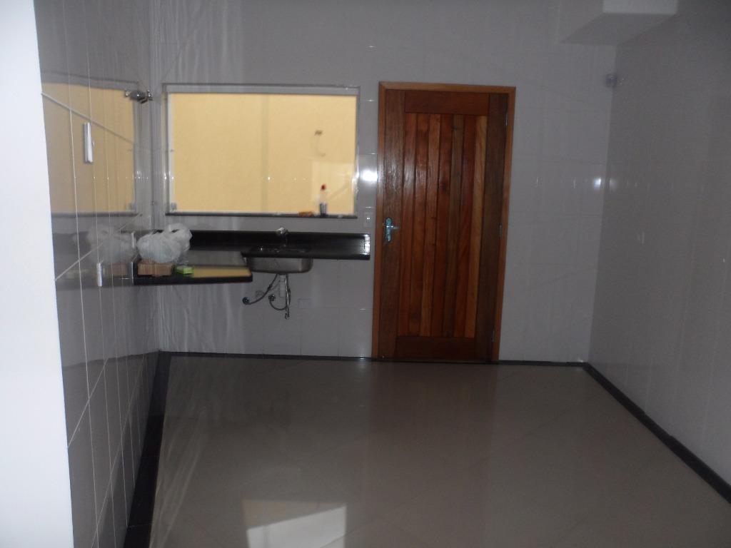 Paulista Imóveis - Casa 3 Dorm, Cidade Ademar - Foto 5