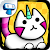Cat Evolution - Cute Kitty Collecting Game file APK Free for PC, smart TV Download