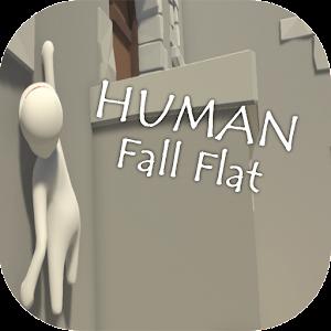 Guide Huuman Fall Flat For PC / Windows 7/8/10 / Mac – Free Download