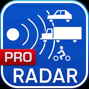 Detector de Radares Pro. Avisador Radar y Tráfico For PC / Windows 7/8/10 / Mac – Free Download