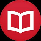 مكتبة كتب مجانية APK for Bluestacks