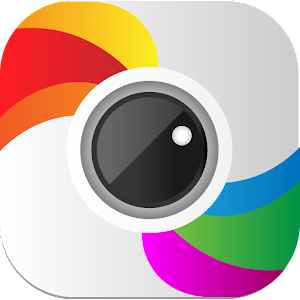 Photo Editor And Filter Pro For PC / Windows 7/8/10 / Mac – Free Download
