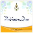 Chue Ban Nam Mueang